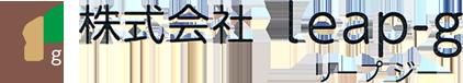 横浜市鶴見区、港北区で外壁塗装なら㈱leap-g(リープジー)